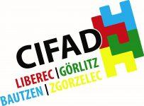 CIFAD_II_Logo
