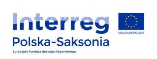 interreg Polska-Saksonia